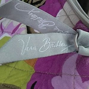 Beautiful Vera Bradley